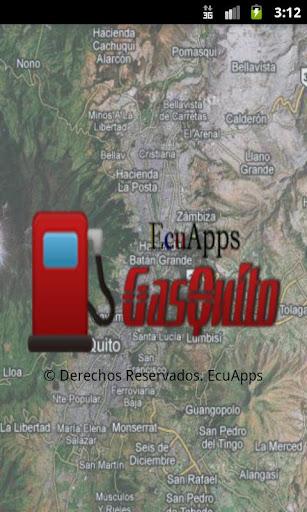 GasQuito