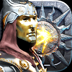 The Shadow Sun APK Image
