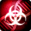 Plague Inc. Game Android - my-symbian.info