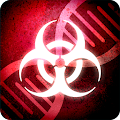 APK Game Plague Inc. for iOS