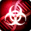 Game Plague Inc. APK for smart watch