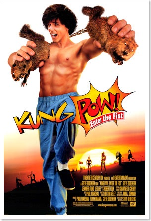 003_KUNG_POW~Kung-Pow-Enter-the-Fist-Posters