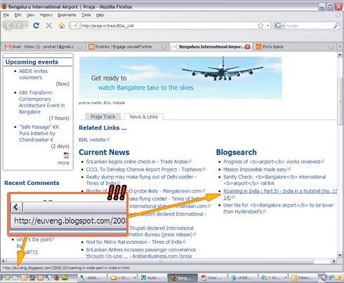 screenshot blogsearch copy