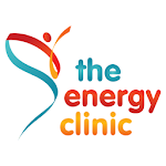 The Energy Clinic APK Image