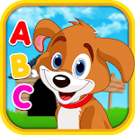 Kids ABC Flash Cards Apk