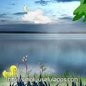 Serenity Live Wallpaper icon