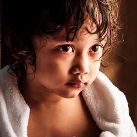 by Melvin Perez - Babies & Children Child Portraits