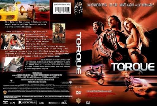 Thriller movie rapidshare