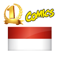 Baca Manga Indonesia APK for Bluestacks