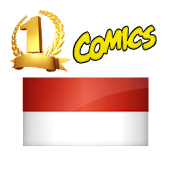 App Baca Manga Indonesia APK for Kindle