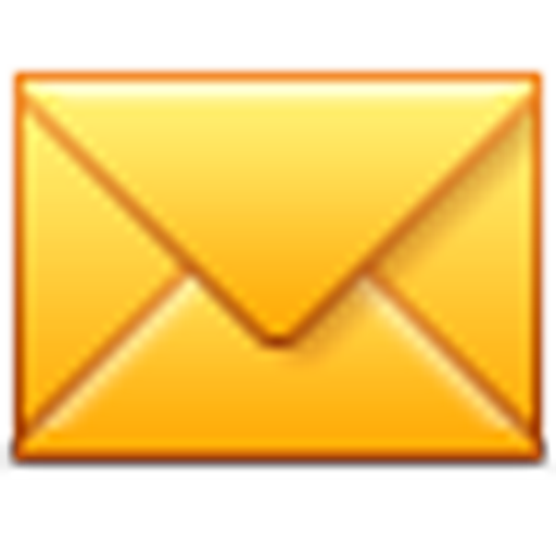 Locale SMS Plug-in LOGO-APP點子