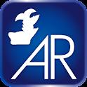 中日AR icon