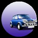 Car Memory icon