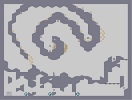 Thumbnail of the map 'City-Snake-Smoke-Stack'