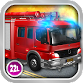 Download Fire Truck Games for Kids APK to PC
