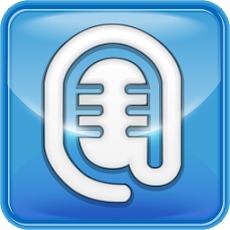 Speech to text / Voice to text Apk