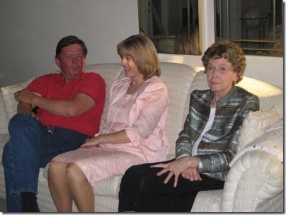 2005--06-15 Pothiers, C&H farewell, grandkids 055