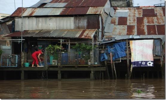 2008-10-28 Vietnam 047