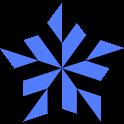 Penroser icon