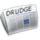 Drudger Paid (Drudge Report) icon