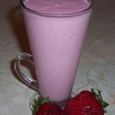 Soooo Good Smoothie