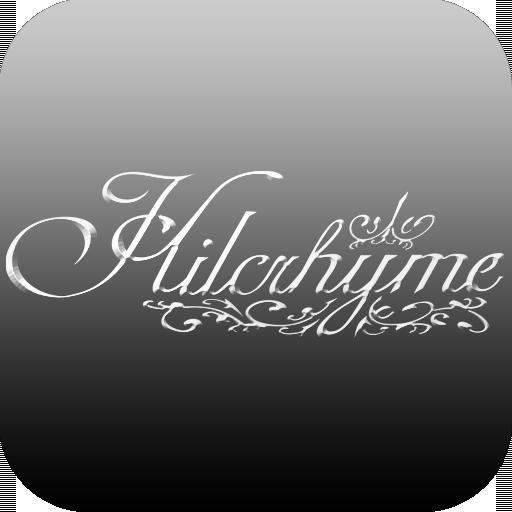 Hilcrhymeモバイル 娛樂 LOGO-玩APPs