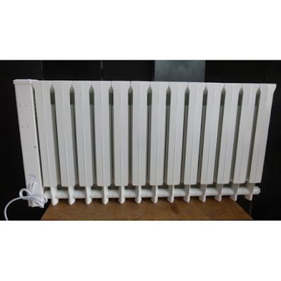 acheter radiateur lectrique fluide caloporteur 2000 w osily ketsch d class le pellerin. Black Bedroom Furniture Sets. Home Design Ideas