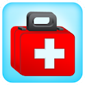 Pocket First Aid Pro icon