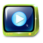 TV Program Pro APK Image