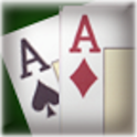 Hold'em Odds Calculator icon