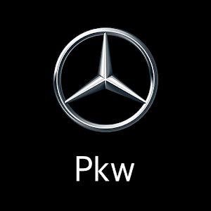 Download mercedes benz service apk on pc download for Mercedes benz service f