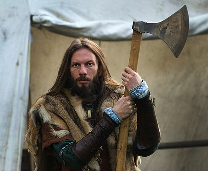 essays on vikings Overview would you be interested in picking the writer that will work on your academic paper essayvikingscom is a company that allows exactly this.