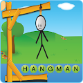 Hangman APK for Bluestacks