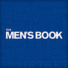The Men's Book icon