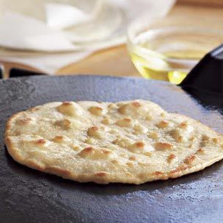 Chapati With All Purpose Flour Recipes