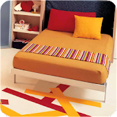 Teenage Bedroom Ideas APK baixar