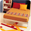 Teenage Bedroom Ideas APK for Blackberry