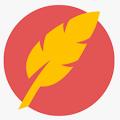 App Сворачивающийся Дневник apk for kindle fire