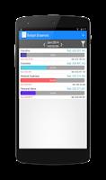 Screenshot of Moneycontrol - Family budget