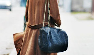 Túi xách đẹp mua ở đâu chất lượng tốt tại TPHCM