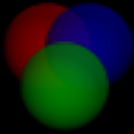 Colors War icon
