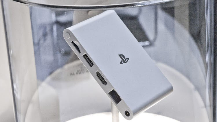 PS Vita TV launched in Japan first to encourage growth in the use of streaming says Sony
