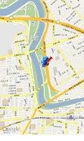 Screenshot of Map Recorder Superlative