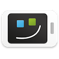 AndroidPIT: Apps, News, Forum APK for iPhone