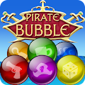 Download Bubble Pirate APK for Android Kitkat