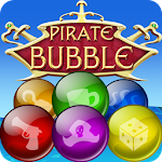Bubble Pirate file APK Free for PC, smart TV Download