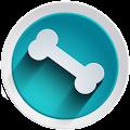 Free Палеодиета APK for Windows 8