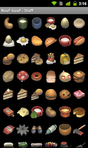 Angry Birds Rio HD on the App Store - iTunes - Apple