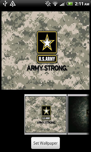 Heroes Wallpapers - FREE
