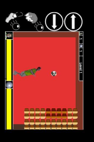 無料体育竞技Appのサッカー戦士サバイバル 記事Game